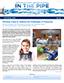 WCSA Fall Winter 2020 Newsletter